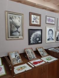 музей 131021